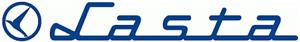 Logo_lasta_begrad