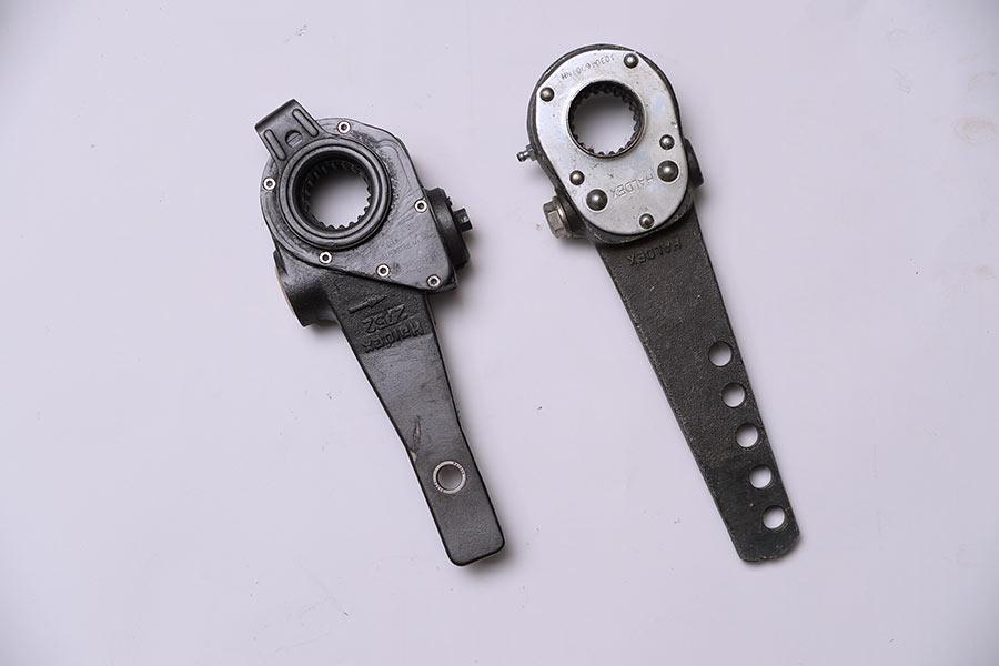 remont kocionih kljuceva