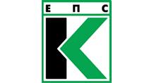 RB-Kolubara-logo