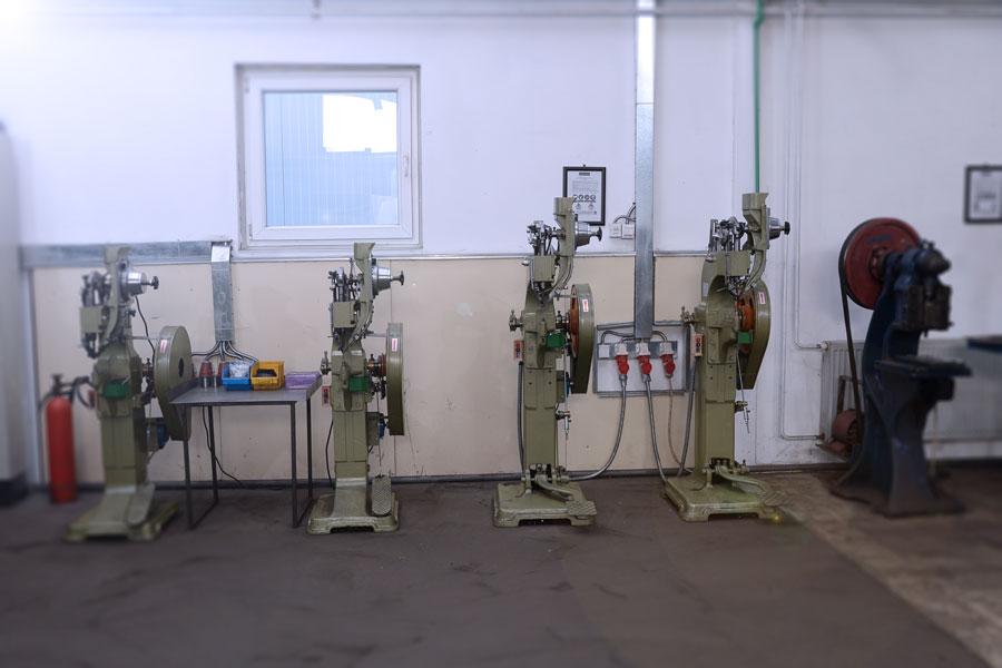 marcetic-masine-galerija-1