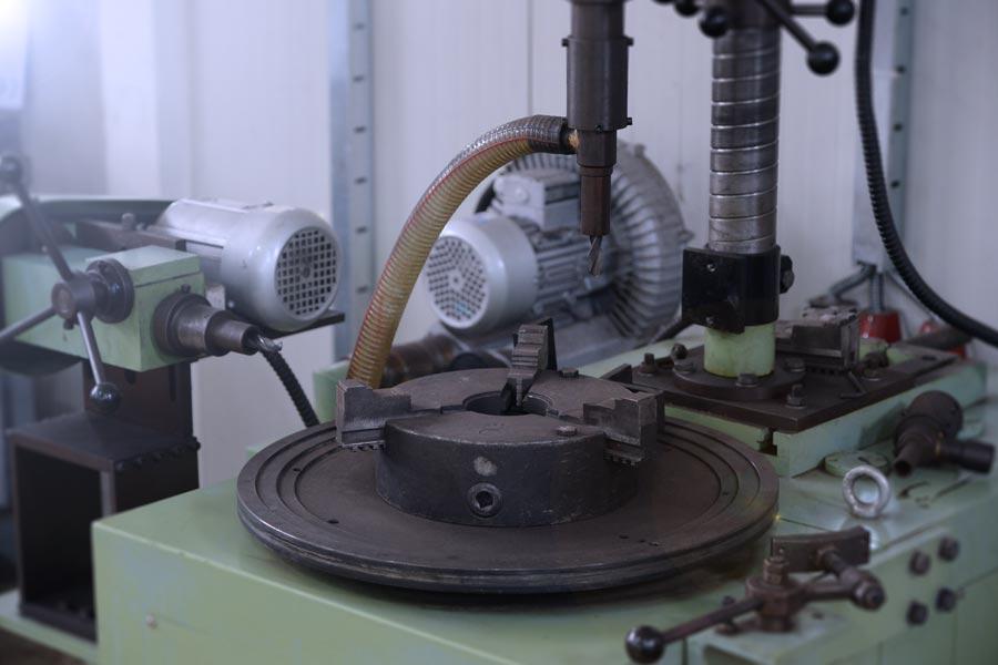 marcetic-masine-galerija-8