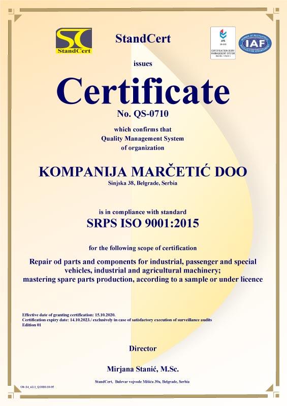 QMS-eng-(9001)